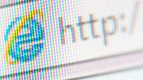 Nutzer des Internet Explorers sollten umgehend ein Update einspielen, um eine Sicherheitslücke zu schließen.