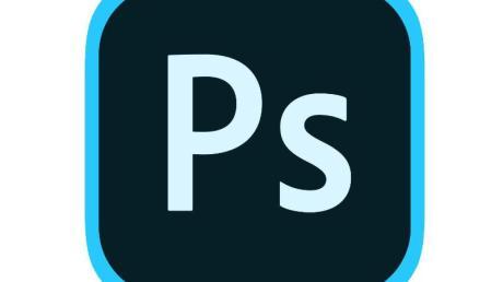 iOS-Nutzer können Adobe Photoshop derzeit kostenlos testen. Die Werkzeuge für Komposition und Retusche wurden speziell für das iPad optimiert. Foto: App Store von Apple