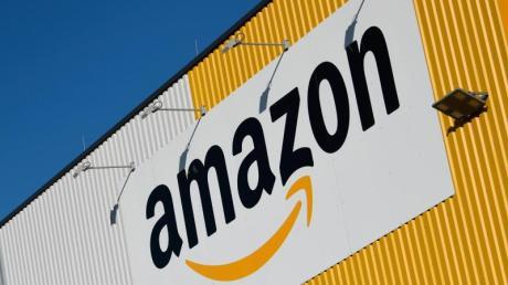 Amazon hat wegen der umstrittenen Auftragsvergabe des Pentagons an Microsoft Klage eingereicht.