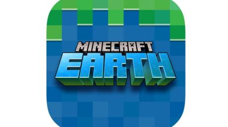 Auch der AR-Ableger von Minecraft wird innerhalb weniger Wochen zum iOS-Hit.