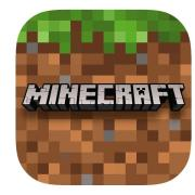 """""""Minecraft Dungeons"""": Infos zu Release, Gameplay, Trailer."""