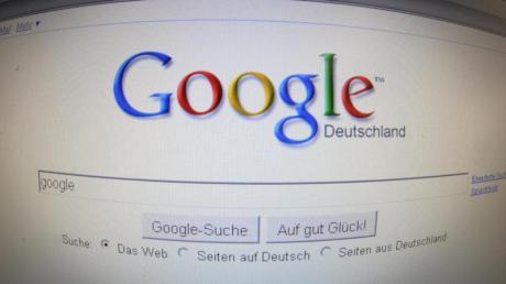 """Die Suchanfragen der Google-Nutzer spiegeln die Geschehnisse des Jahres. Bei den allgemeinen Suchbegriffen lagen """"Rebecca"""" und """"Notre Dame"""" vorne."""