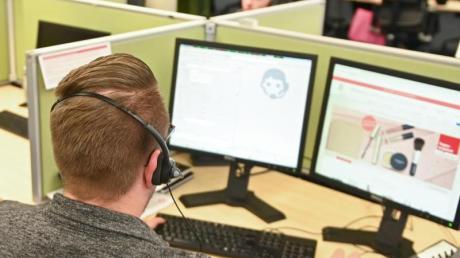 Teleshopping-Sender haben es geschafft, sich mit der oftmals belächelten Verkaufsform zu etablieren. Der Markt für Teleshopping in Deutschland entwickelt sich stabil.