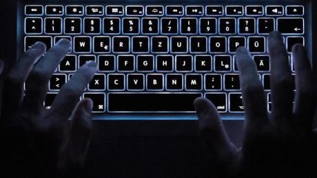 Laut Allianz-«Risikobarometer» ist Cyberkriminalität weltweit zur größten Bedrohung für Unternehmen geworden.