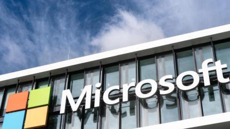 Nach einem Hinweis des US-Geheimdiensts NSA hat Microsoft eine brisante Sicherheitslücke in seinem Windows-Betriebssystem geschlossen.