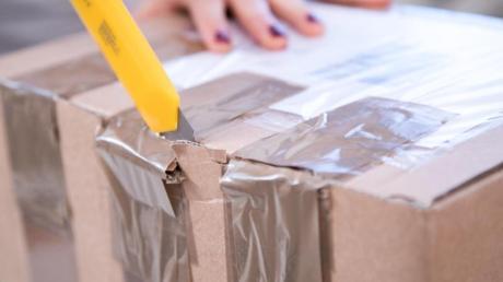 Die Vorfreude ist groß: Was dann aber tatsächlich in dem Fernost-Direkt-Paket steckt und wie sicher das Produkt ist, steht oft in den Sternen.