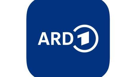 Viele iOS-Nutzer greifen derzeit auf die App «ARD Mediathek» zu.