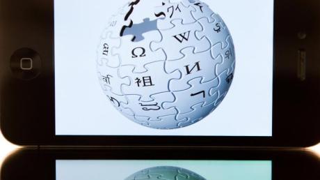 Nach zweieinhalb Jahren hat das türkische Verfassungsgericht die Sperre der Wikipedia aufgehoben.