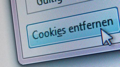 Das entfernen von Cookies, können sich Nutzer von Google Chrome bald sparen. Der Browser soll in den kommenden Jahren die Fähigkeit erhalten, die kleinen Textdateien zu verdrängen.
