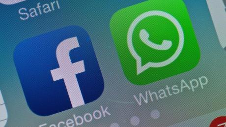 WhatsApp schiebt seit Jahren schwelenden Pläne für Werbung in dem Chatdienst weiter auf.