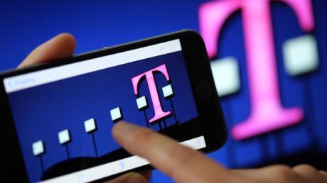 Ein Streit um das Angebot StreamOn der Telekom beschäftigt jetzt auch den Europäischen Gerichtshof.