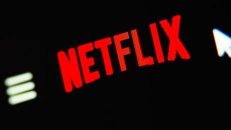 """""""Eine Frau räumt auf"""" erscheint auf Netflix: Hier finden Sie Infos zu Start, Folgen, Handlung, Schauspielern und Trailer."""