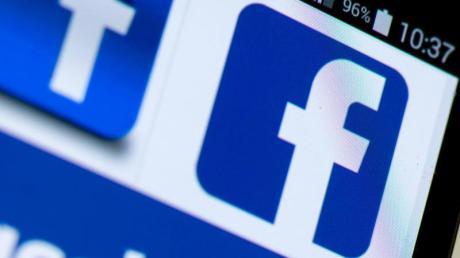 Facebook will seinen Nutzern mehr Transparenz und Kontrollmöglichkeiten bieten über ihre Daten, die etwa mit Apps und Websites getauscht werden.