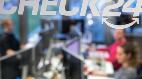 Aus für «Jubiläumsdeals»: Das Urteil im Zivilprozess zwischen dem Bund der Versicherungskaufleute und Check24 um die «Jubiläumsdeals» des Unternehmens ist gefallen.