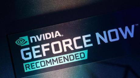 Nvidia öffnet den Spiele-Streamingdienst Geforce Now für alle interessierten Spieler.