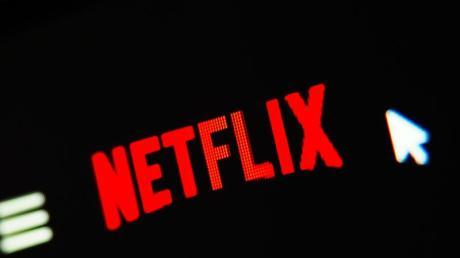 """Netflix zeigt demnächst die südkoreanische Serie """"Hi Bye, Mama!"""". Alle Infos zu Start, Folgen, Handlung, Schauspielern und Trailer finden Sie hier in der Übersicht."""