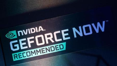Nvidias Gaming-Dienst muss nun ohne populäre Titel von Activision Blizzard auskommen.