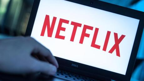 """The Protector"", Staffel 3 heute auf Netflix: Infos zu Start, Folgen, Handlung, Schauspielern, Trailer."