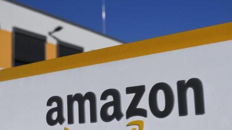 DHL schließt sein Paketverteilzentrum neben dem Amazon-Logistikzentrum in Graben bei Augsburg. Welche Rolle spielt Amazon bei der Entscheidung?