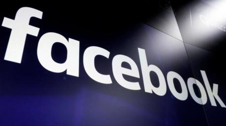 Facebook sagt seine Entwicklerkonferenz F8 ab.