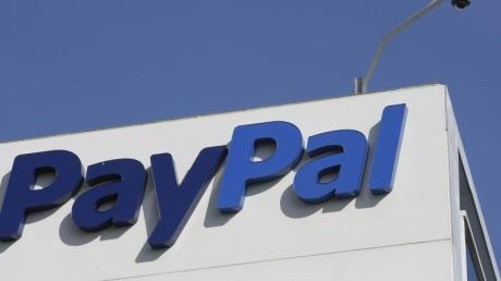 Die Geschäftsbedingungen von Paypal sind mit 80 Seiten nicht zu lang - das entschied jetzt das Oberlandesgericht in Köln.