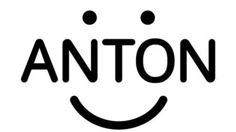 Die App «Anton» hilft Schülern beim Lernen.