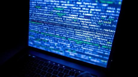 Achtung Nepp: Im Fahrwasser der Corona-Krise dümpeln allerlei Cyberkriminelle.