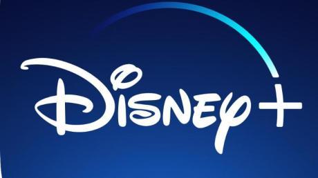 Über die App «Disney+» können Nutzer Filme von Disney, Pixar, Marvel, Star Wars und National Geographic anschauen. Auch TV-Sendungen und Serien stehen zum Streamen bereit.