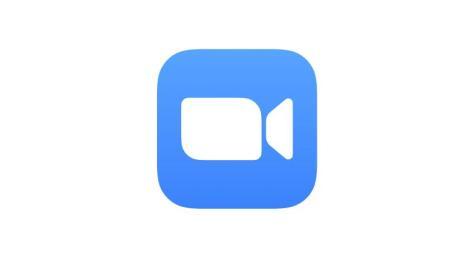 In der App «ZOOM Cloud Meetings» kann man digitale Meetings mit bis zu 100 Teilnehmern abhalten.