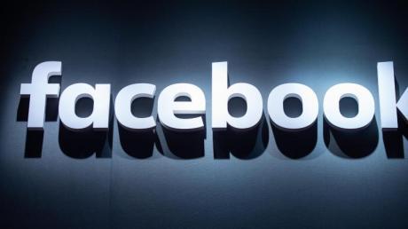 Bei Facebook waren zuletzt monatlich 2,6 Milliarden Nutzer aktiv.