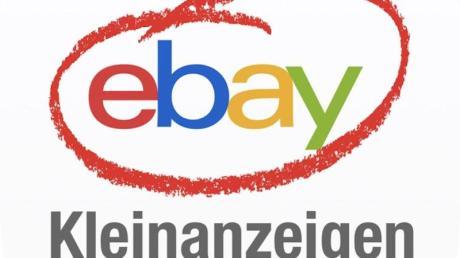 Die App «ebay Kleinanzeigen» hilft Nutzern beim Kaufen, Verkaufen und Tauschen.