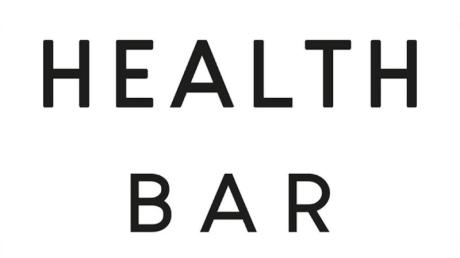 Mit ihrer 2,29 Euro teuren App «Health Bar» stellt Anna Schürrle über 40 Rezepte mit pflanzlichen Zutaten zur Verfügung.