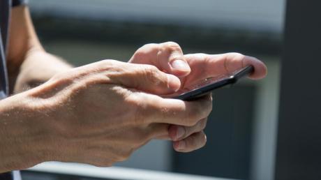 Vielfalt beim Chatten: Nachrichten schicken kann man nicht nur mit einem Messenger.