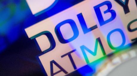 Das Raumklangformat Atmos wurde ursprünglich für Filme eingesetzt - Dolby will es nun aber auch für Musik etablieren.