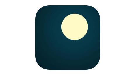 Die App «AutoSleep Schlaftracker» zeichnet das Schlafverhalten auf und liefert so unter anderem Informationen zur Schlafqualität.