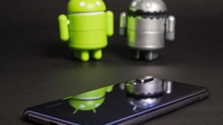 Android 11 rückt an: Google hat die Beta-Version zur Installation veröffentlicht.