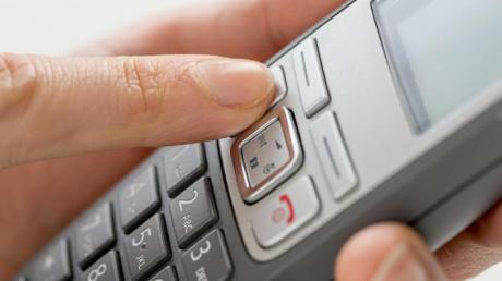 Die Vorwahl 01018 wurde wegen zahlreicher Gesetzesverstöße des Anbieters abgeschaltet.
