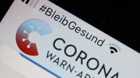 Die Corona-Warn-App soll die Kontaktverfolgung von Infizierten ermöglichen und dadurch die Infektionsketten verkürzen.