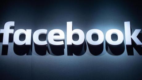 Facebook ist bekannt dafür, auf neue Trends aufzuspringen und den Rivalen nicht das Feld zu überlassen.