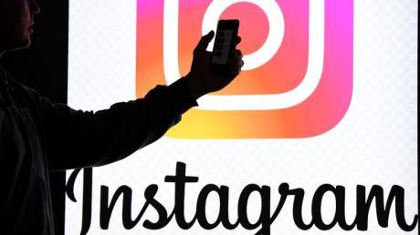 Mit dem Kurzvideo-Format Reels soll Instagram der chinesischen Plattform TikTok Konkurrenz machen.