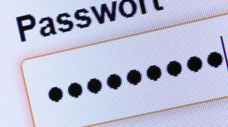 Maximal komplizierte Konstruktionen aus Ziffern und Sonderzeichen machen Passwörter nicht unbedingt sicherer. Experten in den USAempfehlen eher längere Passphrasen.