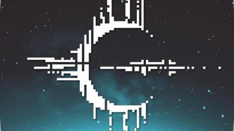 Weltraumabenteuer mit Pixelgrafik:In «Crying Suns» ist das Game Over ständiger Begleiter.