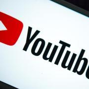 Ein neues Illertissen-Video ist auf Youtube erschienen.