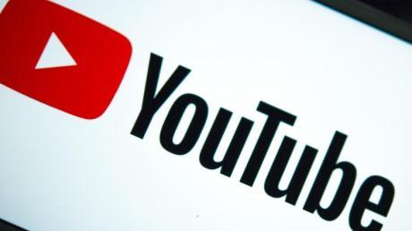 Auf die konkreten Anlässe für die Sperrung wollte ein Youtube-Sprecher nicht eingehen.