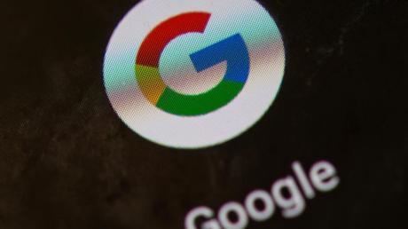 Der Web-Suche- und Anzeigenriese Google startet einen beispiellosen «neunwöchigen digitalen Event».