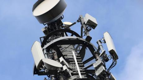 Die Frequenzen eigneten sich besonders dafür, eine sichere «Funknetzinfrastruktur zur Steuerung von Versorgungsnetzen aufzubauen», sagte der Präsident der Bundesnetzagentur, Jochen Homann.