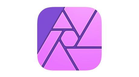 Mit «Affinity Photo» landet in dieser Woche eine professionelle Fotobearbeitungssoftware in den App-Charts.