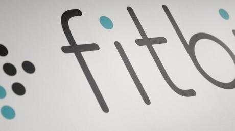 Fitbit war ein Pionier im Geschäft mit Fitness-Armbändern, die Schritte und verbrauchte Kalorien zählen.