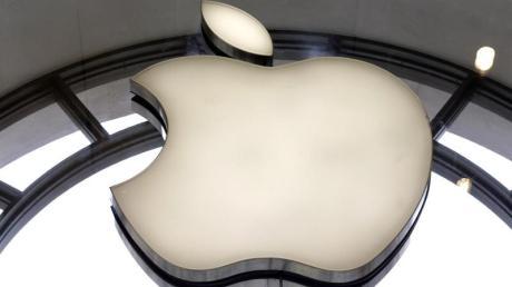Ein Gericht in Texas hat Apple zur Zahlung von gut einer halben Milliarde Dollar für die Nutzung von 4G-Patenten im iPhone und anderen Geräten verurteilt.