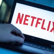 Staffel 2 von Snowpiercer läuft aktuell bei Netflix. Handlung, Folgen, Besetzung, Trailer - alle Infos gibt es hier.